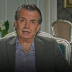 Safi Albak With Safa-24