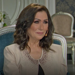 Safi Albak With Safa-17
