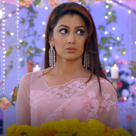 Abhi knows that Tanouh she want to kill Bragyah so what will happen?