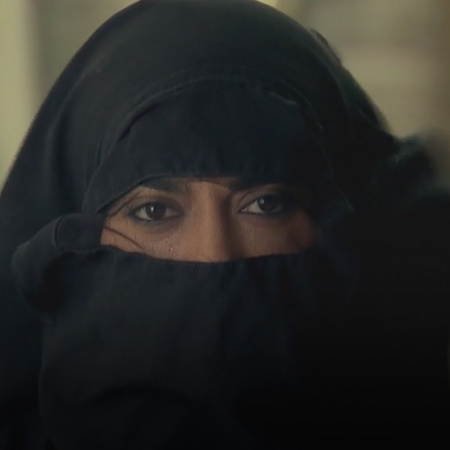 Noor feels threatened by Janat. Janat will not give up on finding the