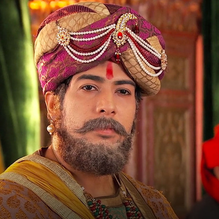 Jalal is suffering of the death so who is behind this and will he beco