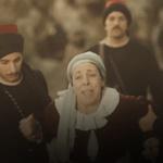 Thawrat Al Falahin-1