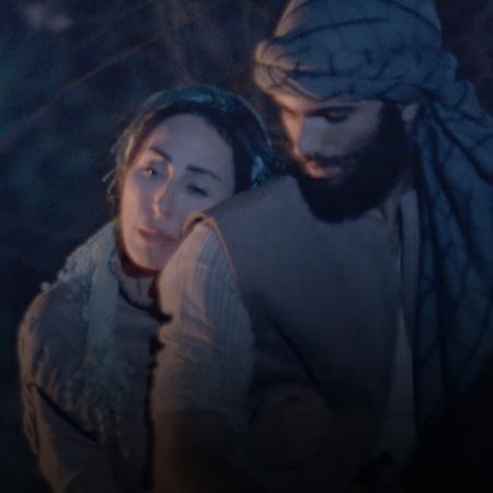 إعدام نسر بيك يحدث فوضى بين الفلاحين، ونزار يحاول البحث عن والدته لميس