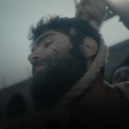 الحكم على نزار بالإعدام! هل سيُكشف السر للحفاظ على حياته؟