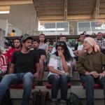Al Jar Gabl El Dar 2-8