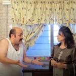 Al Jar Gabl El Dar 2-1
