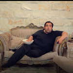 Al Jar Gabl El Dar 2-15