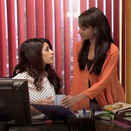 What will happen afer Vetar know that Kalvana traveled for work?