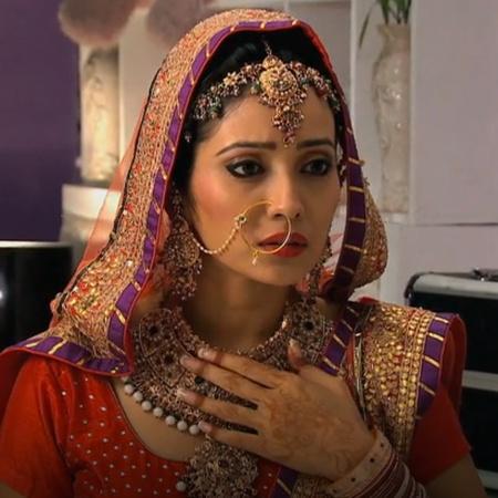 هل سترجع سوهانا لذاكرتها بعد رؤيتها لحبيبها راكاف ؟ وماهو مصيرها؟