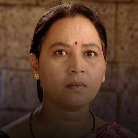 Pintya decides to bring Shree back home at any cost.
