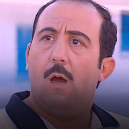 يقع أبو حمزة في ورطة بعد ذهابه لمنزل رسمي بيك