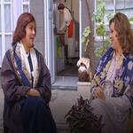 Maraya 2003-23