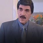 Maraya 2003-19