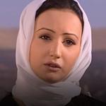 Maraya 2003-12