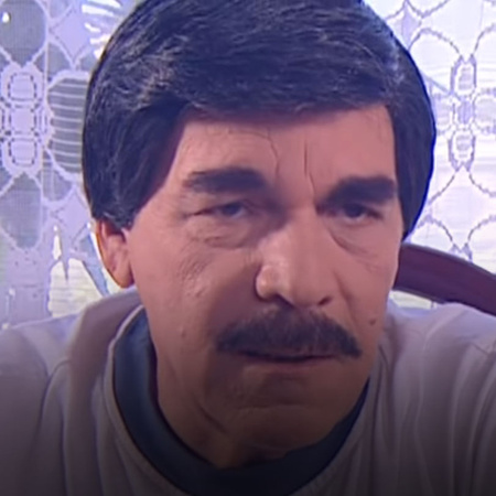 ما الذي سيفعله نبيل بشأن أعمال البناء المزعجة التي يقوم بها أبو ياسين؟