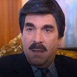 Maraya 2003-30