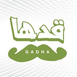 Gadha