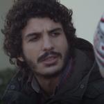 Qalam Homra-7