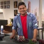 The Urban cook-15