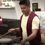 The Urban cook-6