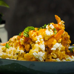 The Urban cook-17