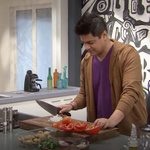 The Urban cook-7
