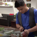 The Urban cook-10