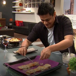 The Urban cook-26