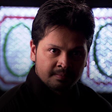 Abhi saves Pragya's life but Pragya isn't completely out of danger yet