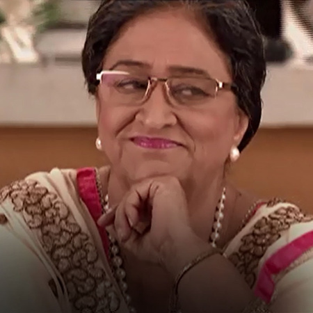 Pragya overhears Alia and Tanu talking about Nikhil. Will she find out