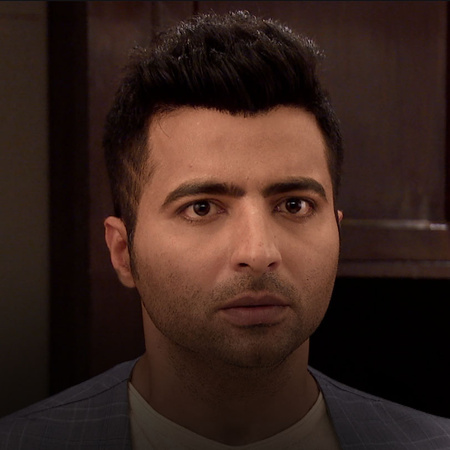 Dadi advises Abhi to announce his wedding with Tanu during the concert