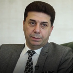 Roya Al Amal S3-3