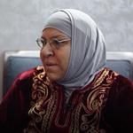 Roya Al Amal S3-11