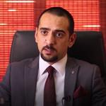 Roya Al Amal S3-10