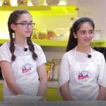 Mashro Chef S1-4