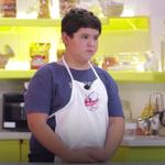 Mashro Chef S1-2