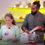 Mashro Chef S1-13