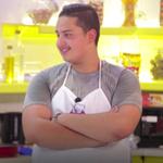 Mashro Chef S1-7