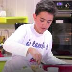 Mashro Chef S1-11