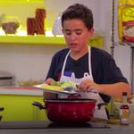 Mashro Chef S1-14