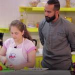Mashro Chef S1-9