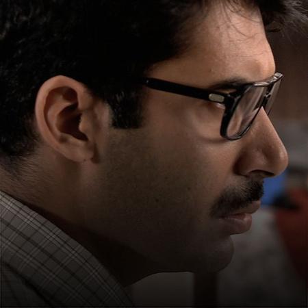 Tanu accuses Abhi of cheating on her with Pragya.