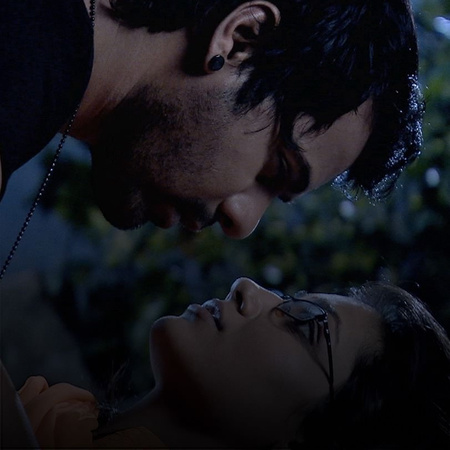 Abhi and Pragya continue to have a challenging time together. Meanw