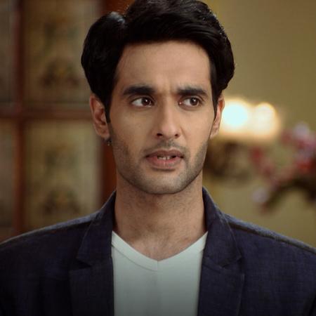 راج يكشف نوايا جوندان الخبيثة ويحاول مساعدة راني قبل أتمام زواجها