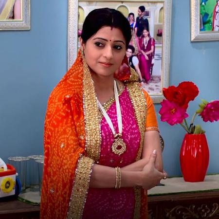 يوافق راجي على الزواج من ريتي ولكن هل ستقبل هي بالزواج به ؟