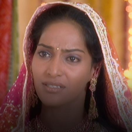 Will Salony choose Neel over her family? Where will her destiny take h