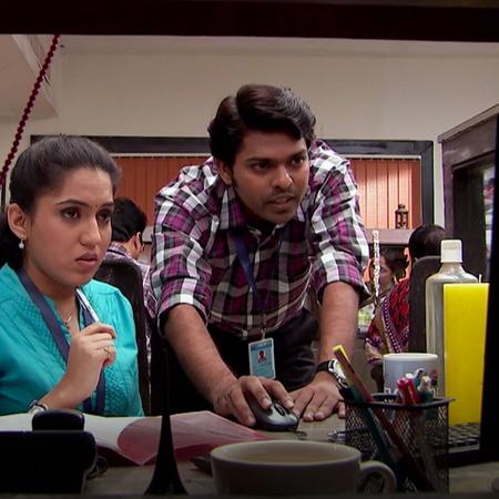 Dabolkar feels choked about Jay's works