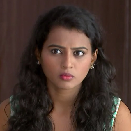 Tanvi is trying to know the secret that Brinka. Will she succeed?