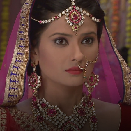 Will the wedding finally take place? And, will Dev easily convince his