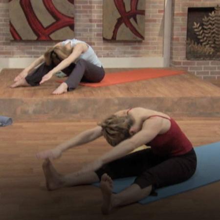 التعرق الذكي هو ان تقوي كل عضله في الجسم دون التعرق الكثير لصحة أفضل